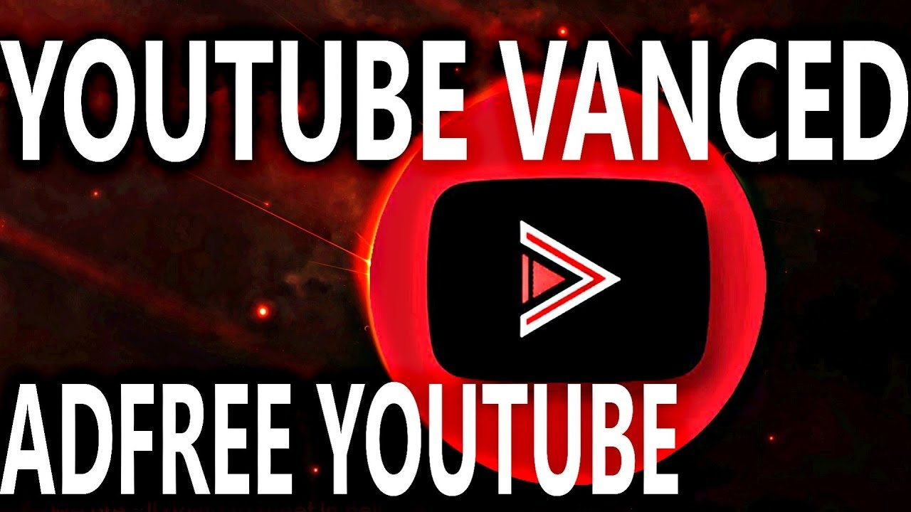 Get Youtube Background Play Back For Free Through Youtube